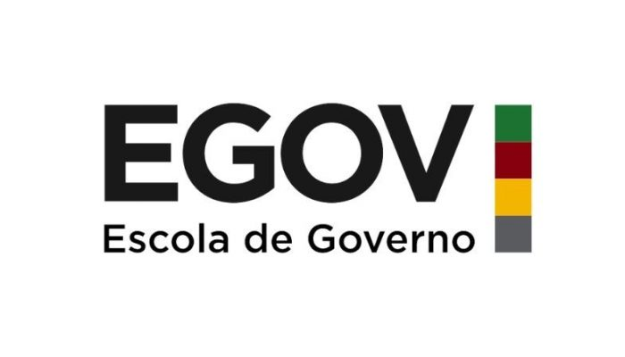 Escola de Governo abre consulta para definir ações de capacitação para 2020