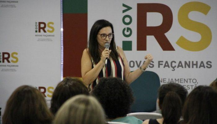 Troca de experiências marca último encontro do Fórum de RHs de 2019