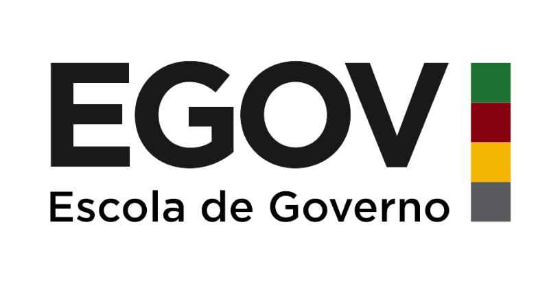 Escola de Governo abre espaço para cadastro de servidores interessados em ministrar capacitações