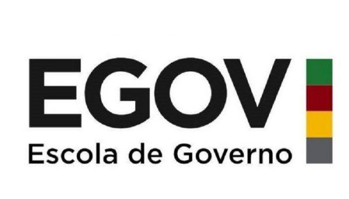 Formalização da Rede de Escolas de Governo é debatida em reunião virtual